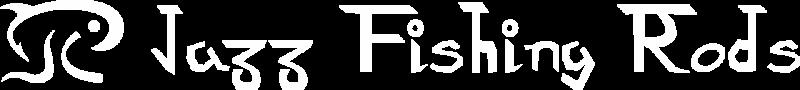 Jfr logo nom blanc