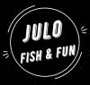 Logo julo noir